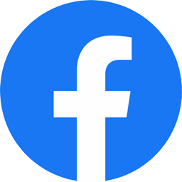 https://leadsbridge.com/wp-content/themes/leadsbridge/img/integration-lg-logos/logo436.png