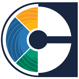 https://leadsbridge.com/wp-content/themes/leadsbridge/img/integration-lg-logos/logo442.png