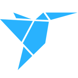 https://leadsbridge.com/wp-content/themes/leadsbridge/img/integration-lg-logos/logo454.png