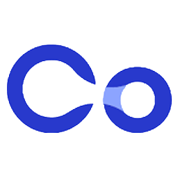 https://leadsbridge.com/wp-content/themes/leadsbridge/img/integration-lg-logos/logo461.png