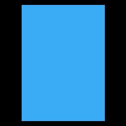 https://leadsbridge.com/wp-content/themes/leadsbridge/img/integration-lg-logos/logo490.png