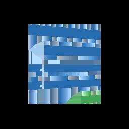https://leadsbridge.com/wp-content/themes/leadsbridge/img/integration-lg-logos/logo505.png