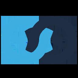 https://leadsbridge.com/wp-content/themes/leadsbridge/img/integration-lg-logos/logo507.png