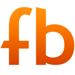 https://leadsbridge.com/wp-content/themes/leadsbridge/img/integration-lg-logos/logo51.png