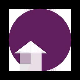https://leadsbridge.com/wp-content/themes/leadsbridge/img/integration-lg-logos/logo518.png