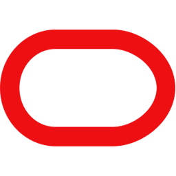 https://leadsbridge.com/wp-content/themes/leadsbridge/img/integration-lg-logos/logo526.png