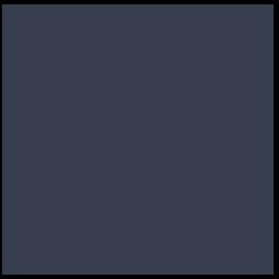 https://leadsbridge.com/wp-content/themes/leadsbridge/img/integration-lg-logos/logo533.png