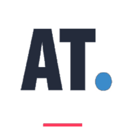https://leadsbridge.com/wp-content/themes/leadsbridge/img/integration-lg-logos/logo534.png