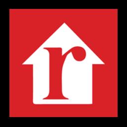 https://leadsbridge.com/wp-content/themes/leadsbridge/img/integration-lg-logos/logo547.png