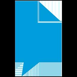 https://leadsbridge.com/wp-content/themes/leadsbridge/img/integration-lg-logos/logo558.png