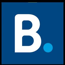 https://leadsbridge.com/wp-content/themes/leadsbridge/img/integration-lg-logos/logo568.png