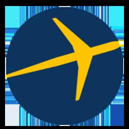https://leadsbridge.com/wp-content/themes/leadsbridge/img/integration-lg-logos/logo569.png