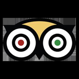 https://leadsbridge.com/wp-content/themes/leadsbridge/img/integration-lg-logos/logo572.png
