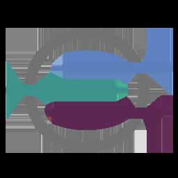 https://leadsbridge.com/wp-content/themes/leadsbridge/img/integration-lg-logos/logo582.png