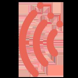 https://leadsbridge.com/wp-content/themes/leadsbridge/img/integration-lg-logos/logo583.png