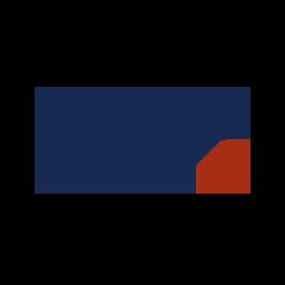 https://leadsbridge.com/wp-content/themes/leadsbridge/img/integration-lg-logos/logo600.png