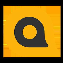 https://leadsbridge.com/wp-content/themes/leadsbridge/img/integration-lg-logos/logo603.png