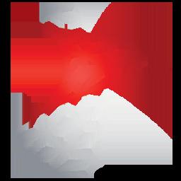 https://leadsbridge.com/wp-content/themes/leadsbridge/img/integration-lg-logos/logo609.png