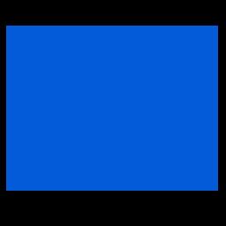 https://leadsbridge.com/wp-content/themes/leadsbridge/img/integration-lg-logos/logo619.png