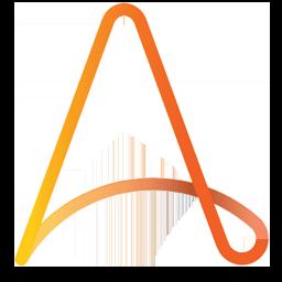 https://leadsbridge.com/wp-content/themes/leadsbridge/img/integration-lg-logos/logo621.png