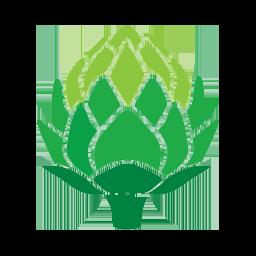 https://leadsbridge.com/wp-content/themes/leadsbridge/img/integration-lg-logos/logo624.png