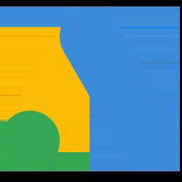 https://leadsbridge.com/wp-content/themes/leadsbridge/img/integration-lg-logos/logo627.png