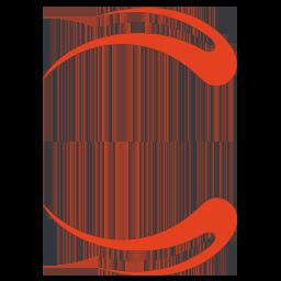https://leadsbridge.com/wp-content/themes/leadsbridge/img/integration-lg-logos/logo635.png