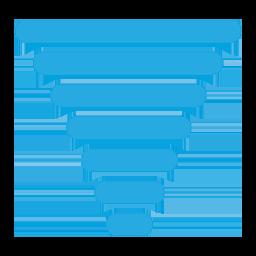 https://leadsbridge.com/wp-content/themes/leadsbridge/img/integration-lg-logos/logo640.png