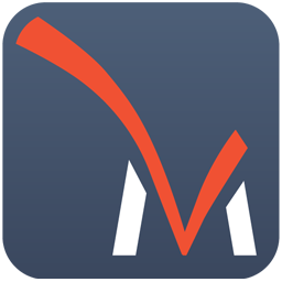https://leadsbridge.com/wp-content/themes/leadsbridge/img/integration-lg-logos/logo641.png