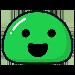 https://leadsbridge.com/wp-content/themes/leadsbridge/img/integration-lg-logos/logo659.png