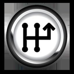 https://leadsbridge.com/wp-content/themes/leadsbridge/img/integration-lg-logos/logo66.png