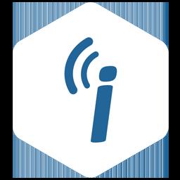 https://leadsbridge.com/wp-content/themes/leadsbridge/img/integration-lg-logos/logo668.png