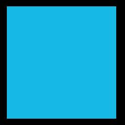 https://leadsbridge.com/wp-content/themes/leadsbridge/img/integration-lg-logos/logo669.png