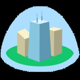 https://leadsbridge.com/wp-content/themes/leadsbridge/img/integration-lg-logos/logo67.png