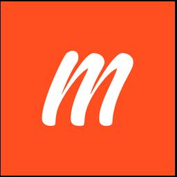 https://leadsbridge.com/wp-content/themes/leadsbridge/img/integration-lg-logos/logo679.png