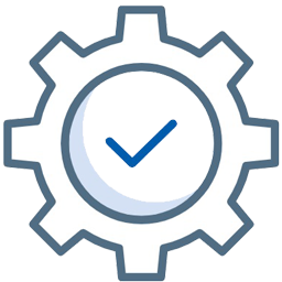 https://leadsbridge.com/wp-content/themes/leadsbridge/img/integration-lg-logos/logo691.png