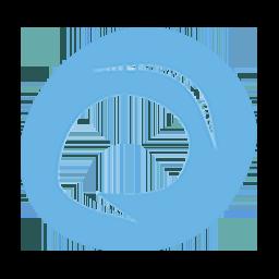 https://leadsbridge.com/wp-content/themes/leadsbridge/img/integration-lg-logos/logo696.png