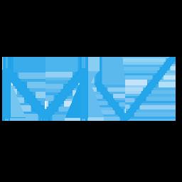 https://leadsbridge.com/wp-content/themes/leadsbridge/img/integration-lg-logos/logo704.png