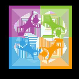 https://leadsbridge.com/wp-content/themes/leadsbridge/img/integration-lg-logos/logo705.png
