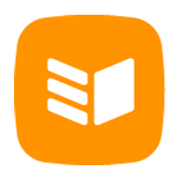 https://leadsbridge.com/wp-content/themes/leadsbridge/img/integration-lg-logos/logo718.png