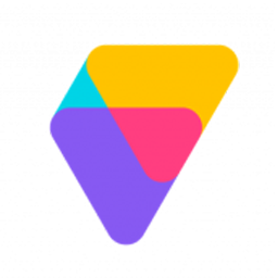 https://leadsbridge.com/wp-content/themes/leadsbridge/img/integration-lg-logos/logo729.png