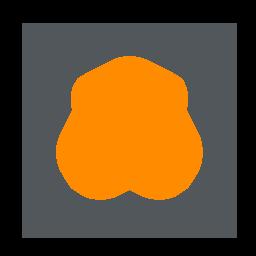 https://leadsbridge.com/wp-content/themes/leadsbridge/img/integration-lg-logos/logo744.png