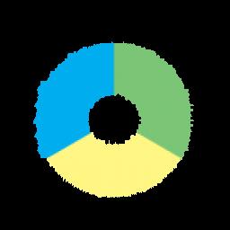 https://leadsbridge.com/wp-content/themes/leadsbridge/img/integration-lg-logos/logo750.png