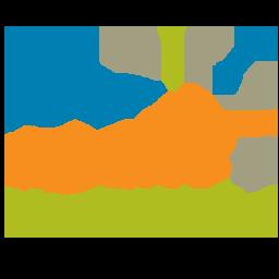 https://leadsbridge.com/wp-content/themes/leadsbridge/img/integration-lg-logos/logo751.png