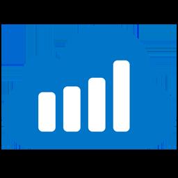 https://leadsbridge.com/wp-content/themes/leadsbridge/img/integration-lg-logos/logo755.png