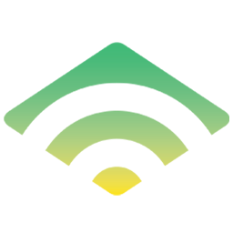 https://leadsbridge.com/wp-content/themes/leadsbridge/img/integration-lg-logos/logo76.png