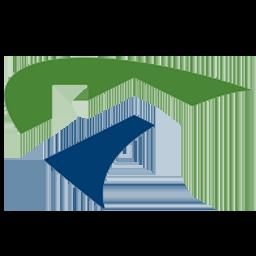 https://leadsbridge.com/wp-content/themes/leadsbridge/img/integration-lg-logos/logo769.png