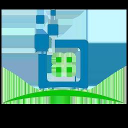 https://leadsbridge.com/wp-content/themes/leadsbridge/img/integration-lg-logos/logo773.png
