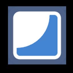 https://leadsbridge.com/wp-content/themes/leadsbridge/img/integration-lg-logos/logo777.png