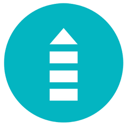 https://leadsbridge.com/wp-content/themes/leadsbridge/img/integration-lg-logos/logo779.png